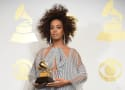 Solange Knowles SLAMS Grammys: Where are All the Black Winners?!?