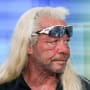 Duane chapman interview pic