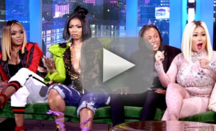 Love & Hip Hop Atlanta Season 6 Episode 19 Recap: Did Joseline Really Quit!?