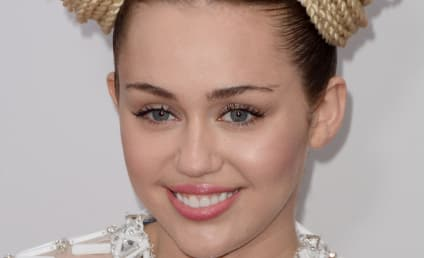 Miley Cyrus to Liam Hemsworth: Propose to Me or We're Through!