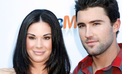 How Does He Do It: Brody Jenner Dating Jayde Nicole