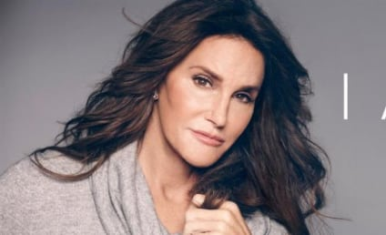 I Am Cait Recap: Is Jenner a Lesbian ... and a Republican?