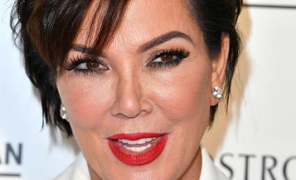 Kris Jenner: Kylie Jenner Will Save the Kardashian Empire!