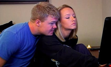 Teen Mom Recap: Growing Up is, Like, So Hard