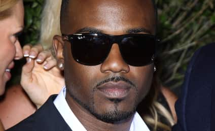 Love & Hip Hop Hollywood: Coming Next Month! Starring Ray J!