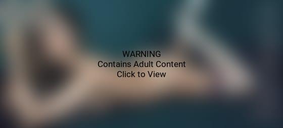 Miranda Kerr Nude in GQ