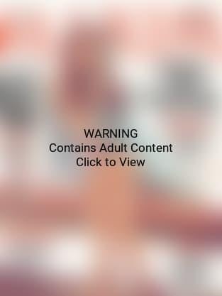 Categories video free bisexual