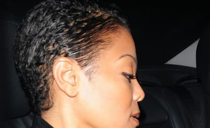 Celebrity Hair Affair: Janet Jackson