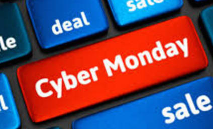 Cyber Monday 2016: What Are the Best Deals?