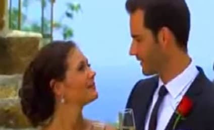 Desiree Hartsock and Chris Siegfried: Will it Last?