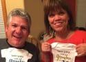 Matt & Amy Roloff Celebrate Jacob's Birthday Together Despite Feud Rumors!