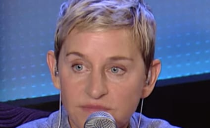 This is What Confuses Ellen About Caitlyn Jenner