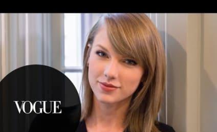 Taylor Swift: I Was a Victim of Slut-Shaming!