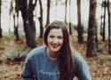 Tori Roloff Makes Social Media Vow: Let Me Be Your Light!