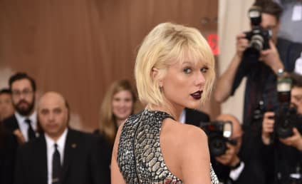 Taylor Swift Hell Week: How Can the Singer Recover From 7 Days of Scandal?