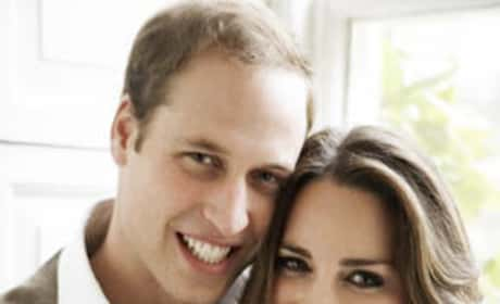 Which celebrity couple do you like more, William and Kate or Britney and Jason?