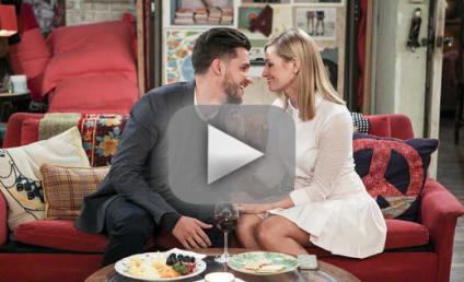 Watch 2 Broke Girls Online: Check Out Season 6 Episode 9