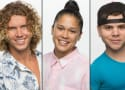 Big Brother Recap: Who Won Season 20?