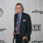 Jack Riley Paley Center Bob Newhart Show