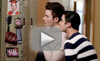 Glee Series Finale: Where Are They Now?