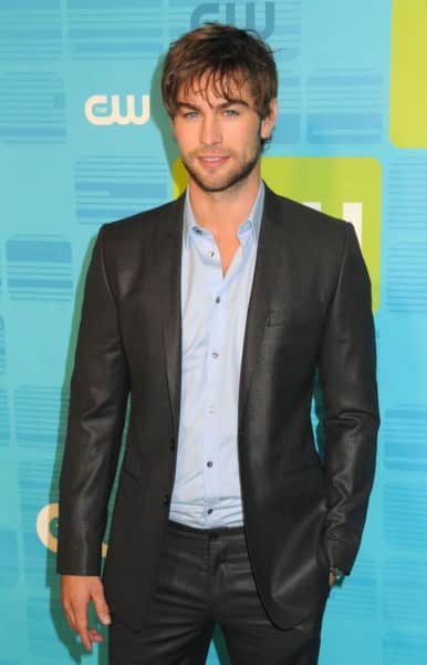 Chace Picture
