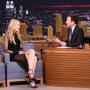 Nicole Kidman on The Tonight Show