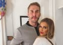 Kaitlyn Bristowe and Shawn Booth: It's Over!