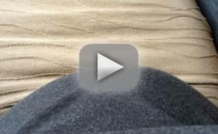 Jessa Duggar Baby Bump VIDEO!