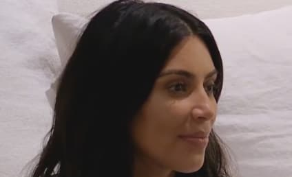 Keeping Up with the Kardashians Recap: The Surrogate Blues