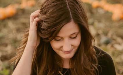 Tori Roloff Achieves Milestone, Sends Message to Fans