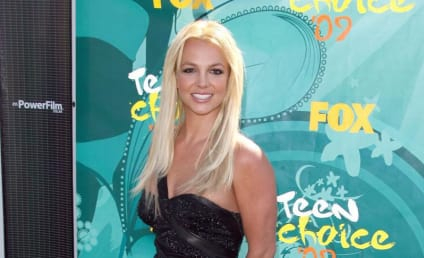 Hayden panettiere teen choice awards — pic 5