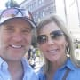 Vicki gunvalson and brooks ayers snap