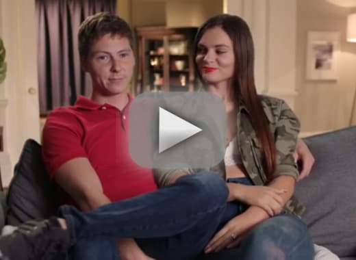 90 day fiance happily ever after casts jovi and yara brandon and