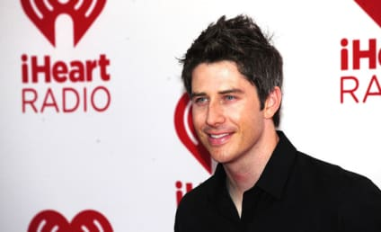 Arie Luyendyk, Jr.: Pick Me For The Bachelor!!!