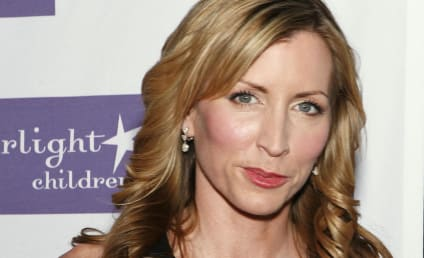 More Nude Heather Mills Could Be On The Way