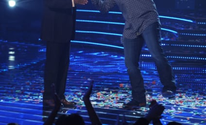 The X Factor Results: Who Made the Finals?