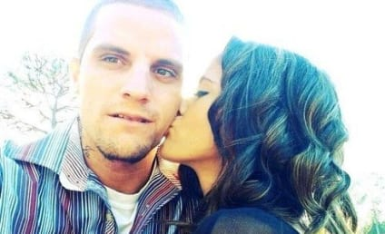 Courtland Rogers: On Suicide Watch! Trying to Win Jenelle Evans Back!