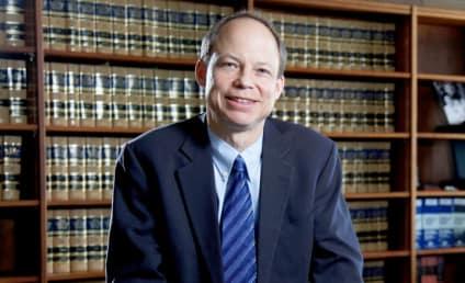 Judge Aaron Persky: Will He Be Recalled?