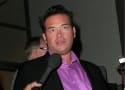 Source: Morgan Christie Dating Jon Gosselin For Publicity, to Rebel Against Her Family