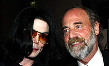 Dr. Allan Metzger Testifies in Conrad Murray Trial, Describes Extreme Addictions of Michael Jackson
