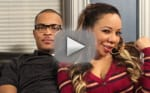 Tiny to T.I.: Come Back to Me, Baby!!!!!
