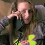 Teen Mom 2 Season 7 Episode 10 Recap: Shocking Video ROCKS Leah Messer to Her Core