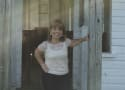 Amy Roloff: Fans Accuse Her of Selfishness, Playing the Victim!