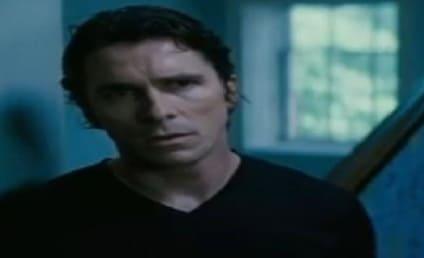 The Dark Knight Rises Trailer: Batman, Bane, Catwoman and Hines Ward!