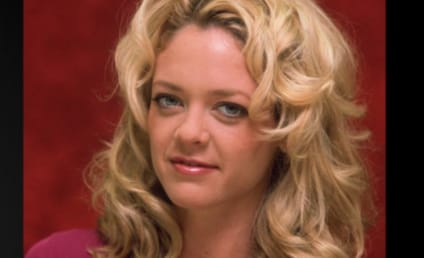 """Lisa Robin Kelly Death Labeled a """"Mystery"""" by Authorities, Autopsy to Come"""