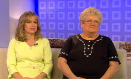 Karen Klein Launches Anti-Bullying Foundation