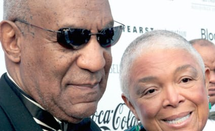Bill Cosby Courtroom Shocker: Could the Comic Be Headed to Jail?
