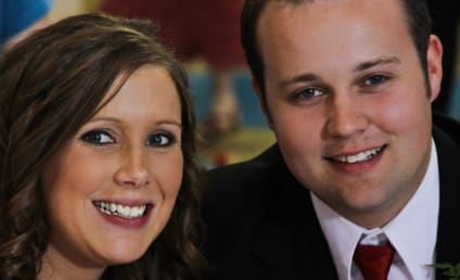Josh and Anna Duggar Rally Conservative Voters, Decry Abortion on Instagram