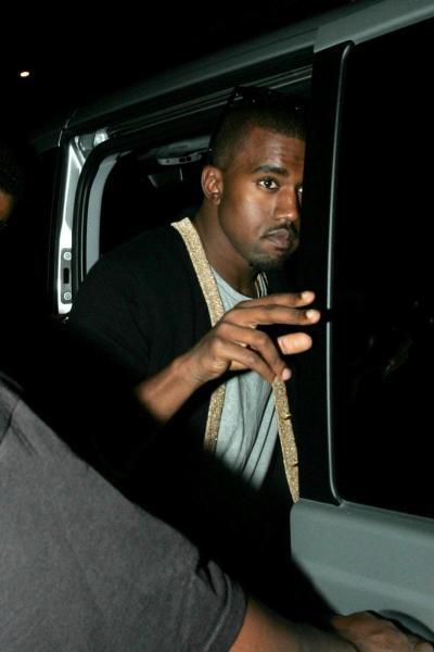 Kanye-ye-ye-ye