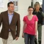 Casey Anthony: Did Lawyer Jose Baez Demand Sexual Favors?
